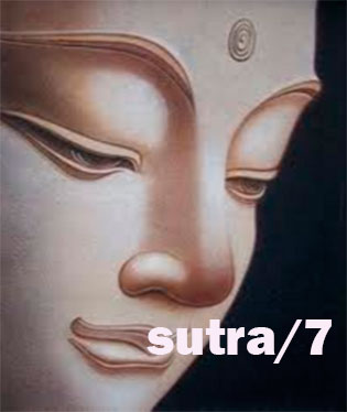 sutra-7