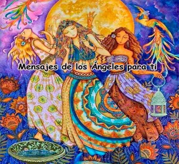 ORACIÓN DE LAS MUJERES GUARDIANAS DE LA MADRE TIERRA, oración para la mujer, y oraciones para las mujeres, oración para sanar la mujer