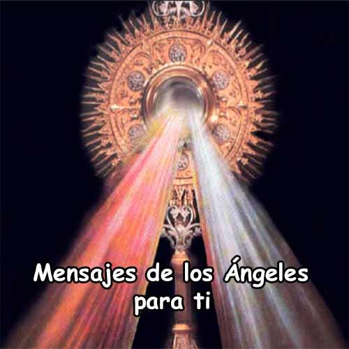 Maria de todos los reyes cervantes - 3 4