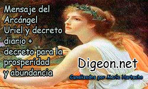 MensajesdelosÁngelesparati-Arcángel-Uriel