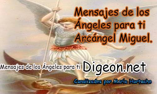 MENSAJES DE LOS ÁNGELES PARA TI - 08/09/2017