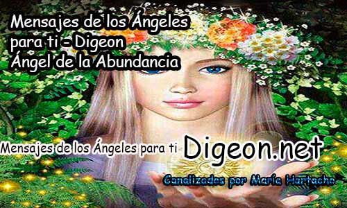 MENSAJES DE LOS ÁNGELES PARA TI - Día 765