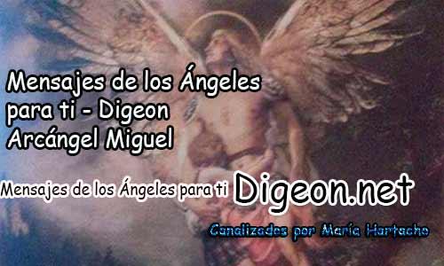 MENSAJES DE LOS ÁNGELES PARA TI - Arcángel Miguel- Día 787y Decreto Del Arcángel Miguel + decreto para la Riqueza y Abundancia