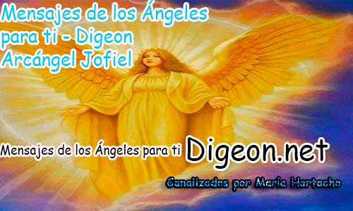 MENSAJES DE LOS ÁNGELES PARA TI - Arcángel Jofiel- Día 800y Decreto Del Arcángel Gabriel + decreto para la Riqueza y Abundancia.