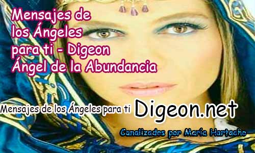 MENSAJES DE LOS ÁNGELES PARA TI - Ángel de la Abundancia - Día 810y Decreto Del Arcángel Gabriel + decreto para la Riqueza y Abundancia.