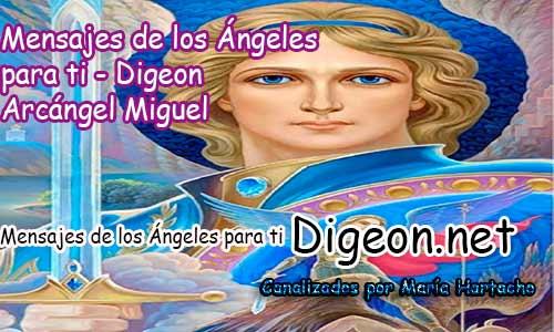 MENSAJES DE LOS ÁNGELES PARA TI - Arcángel Miguel - Día 811y Decreto Del Arcángel Gabriel + decreto para la Riqueza y Abundancia.