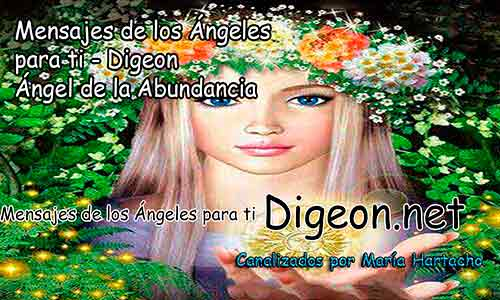 MENSAJES DE LOS ÁNGELES PARA TI - Ángel de la Abundancia - Día 822 y Decreto Del Arcángel Miguel + decreto para la Prosperidad y Abundancia.