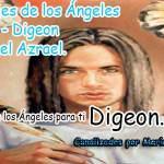 MENSAJES DE LOS ÁNGELES PARA TI - Arcángel Azrael - Día 817