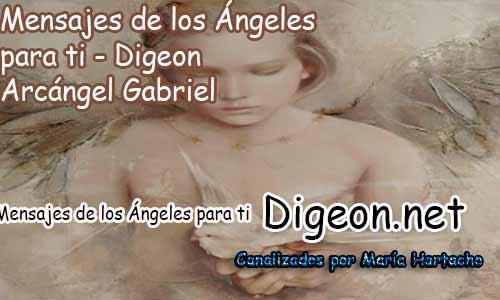 MENSAJES DE LOS ÁNGELES PARA TI - Arcángel Gabriel - Día 828 y Decreto Del Arcángel Miguel + decreto para la Prosperidad y Abundancia.