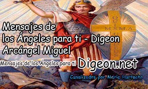 MENSAJES DE LOS ÁNGELES PARA TI - Arcángel Miguel - Día 830 y Decreto Del Arcángel Miguel + decreto para la Prosperidad y Abundancia.