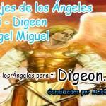 MENSAJES DE LOS ÁNGELES PARA TI - Arcángel Miguel - Día 837 y Decreto Del Arcángel Miguel + decreto para la Prosperidad y Abundancia.