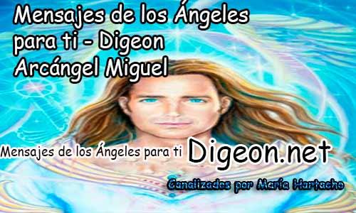 MENSAJES DE LOS ÁNGELES PARA TI - Arcángel Miguel - Día 850 y Decreto Del Arcángel Jofiel + decreto para la Riqueza.