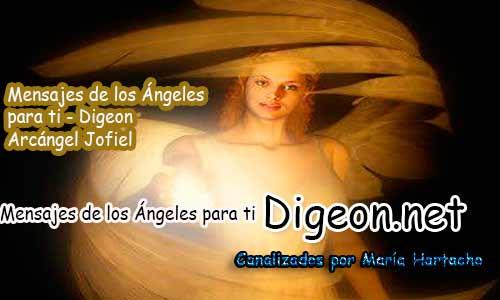MENSAJES DE LOS ÁNGELES PARA TI - Arcángel Jofiel - Día 853 y Decreto Del Arcángel Jofiel + decreto para la Riqueza.