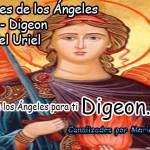 MENSAJES DE LOS ÁNGELES PARA TI - Digeon -Arcángel Uriel- Día 883 y Decreto Del Arcángel Miguel + Consejo de tu Ángel para hoy 25/04/2018.