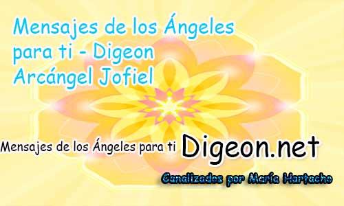 MENSAJES DE LOS ÁNGELES PARA TI - Digeon - Arcángel Jofiel - Día 910 y Decreto Para la Eliminar los Tumores + Consejo de tu Ángel para hoy 04/06/2018.