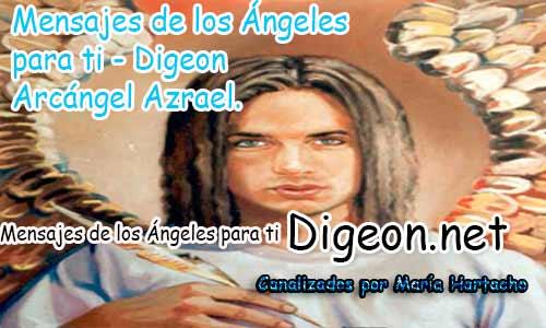 MENSAJES DE LOS ÁNGELES PARA TI - Digeon - Azrael - Día 965 y Decreto Para La Riqueza y Prosperidad + Consejo De Tu Ángel Para Hoy 21/08/2018
