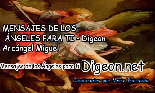 MENSAJES DE LOS ÁNGELES PARA TI - Arcángel Miguel - Día 973 y Decreto Para La Riqueza y Prosperidad + Consejo De Tu Ángel Para Hoy 31/08/2018