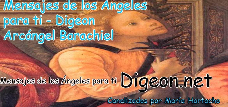 MENSAJES DE LOS ÁNGELES PARA TI - Arcángel Barachiel - Día 974 y Decreto Para Conseguir Un Empleo + Consejo De Tu Ángel Para Hoy 03/09/2018 y cada día un mensaje de tus ángeles para cada día
