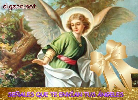SEÑALES QUE TE ENVÍAN TUS ÁNGELES y como interpretar las señales de los ángeles, también las señales de los ángeles y las mariposas y siempre como saber si tu angel te envía señales. En este artículo encontrarás las señales de los angeles y sus señales dicvinas, sabrás si un angel está cerca de ti y comprender que tu ángel te protege y entenderás que tus angeles te escuchan