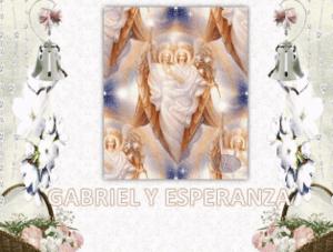 digeon.net LOS SIETE ARCÁNGELES Y SUS COMPLEMENTOS DIVINOS en este artículo te explico cuales son De acuerdo a la metafísica, los siete Arcángeles de los Siete Rayos o llamas con sus complementos divinos