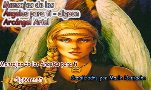 MENSAJES DE LOS ÁNGELES PARA TI 20/11/2018 y el consejo diario de los angeles, con los angeles y sus mensajes, y cada día un mensaje para ti, junto al tarot de los angeles y los mensajes gratis de los angeles, mensaje de tu ángel para hoy 20/11/2018, y el mensaje de tus angeles para ti con el pronostico de los ángeles hoy 20/11/2018 te dice tu angel , con rituales angelicales, también el tarot de los ángeles, angeles y arcángeles, la voz de los angeles, comunicandote con tu angel,comunicando con los angeles los angeles y sus mensajes para hoy, cada día un mensaje para ti https://youtu.be/rAhbIrIOgCA