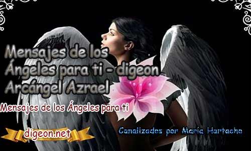 MENSAJES DE LOS ÁNGELES PARA TI 21/11/2018 y el consejo diario de los angeles, con los angeles y sus mensajes, y cada día un mensaje para ti, junto al tarot de los angeles y los mensajes gratis de los angeles, mensaje de tu ángel para hoy 21/11/2018, y el mensaje de tus angeles para ti con el pronostico de los ángeles hoy 21/11/2018