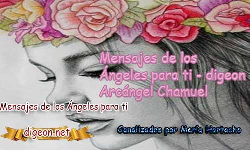 MENSAJES DE LOS ÁNGELES PARA TI hoy martes 27/11/2018 y el consejo diario de los angeles, con los angeles y sus mensajes, y cada día un mensaje para ti, junto al tarot de los angeles y los mensajes gratis de los angeles, mensaje de tu ángel para hoy 27/11/2018, y el mensaje de tus angeles para ti con el pronostico de los ángeles hoy 27/11/2018 te dice tu angel , con rituales angelicales, también el tarot de los ángeles, angeles y arcángeles, la voz de los angeles, comunicandote con tu angel,comunicando con los angeles los angeles y sus mensajes para hoy, cada día un mensaje para ti, angel del día gratis