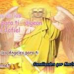 MENSAJES DE LOS ÁNGELES PARA TI 14/11/2018 y el consejo diario de los angeles, con los angeles y sus mensajes, y cada día un mensaje para ti, junto al tarot de los angeles y los mensajes gratis de los angeles, mensaje de tu ángel para hoy 14/11/2018, y el mensaje de tus angeles para ti con el pronostico de los ángeles hoy 14/11/2018 te dice tu angel , con rituales angelicales, también el tarot de los ángeles, angeles y arcángeles, la voz de los angeles, comunicandote con tu angel,comunicando con los angeles los angeles y sus mensajes para hoy