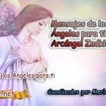 MENSAJES DE LOS ÁNGELES PARA TI 19/11/2018 y el consejo diario de los angeles, con los angeles y sus mensajes, y cada día un mensaje para ti, junto al tarot de los angeles y los mensajes gratis de los angeles, mensaje de tu ángel para hoy 19/11/2018, y el mensaje de tus angeles para ti con el pronostico de los ángeles hoy 19/11/2018 te dice tu angel , con rituales angelicales, también el tarot de los ángeles, angeles y arcángeles, la voz de los angeles, comunicandote con tu angel,comunicando con los angeles los angeles y sus mensajes para hoy, cada día un mensaje para ti