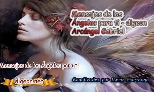 MENSAJES DE LOS ÁNGELES PARA TI 15/11/2018 y el consejo diario de los angeles, con los angeles y sus mensajes, y cada día un mensaje para ti, junto al tarot de los angeles y los mensajes gratis de los angeles, mensaje de tu ángel para hoy 15/11/2018, y el mensaje de tus angeles para ti con el pronostico de los ángeles hoy 15/11/2018 te dice tu angel , con rituales angelicales, también el tarot de los ángeles, angeles y arcángeles, la voz de los angeles, comunicandote con tu angel,comunicando con los angeles los angeles y sus mensajes para hoy, cada día un mensaje para ti