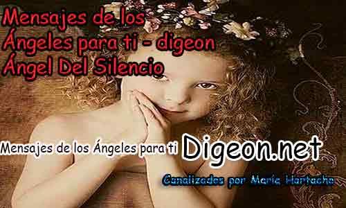 MENSAJES DE LOS ÁNGELES PARA TI - Digeon - 25/12/2018 y el consejo de tus ángeles para hoy + el consejo de los ángeles gratis para hoy