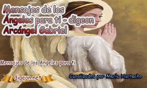 MENSAJES DE LOS ÁNGELES PARA TI - Digeon - 26/12/2018 y el consejo de los ángeles para ti en el día de hoy, y tu angel dice día, él, todo, es