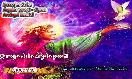 MENSAJES DE LOS ÁNGELES PARA TI - 14/12/2018 - Todo sobre los Ángeles y Arcángeles, su mensaje par ti en el día de hoy, el consejo diario de los ángeles, y el mensaje de tus ángeles en el día de hoy gratis