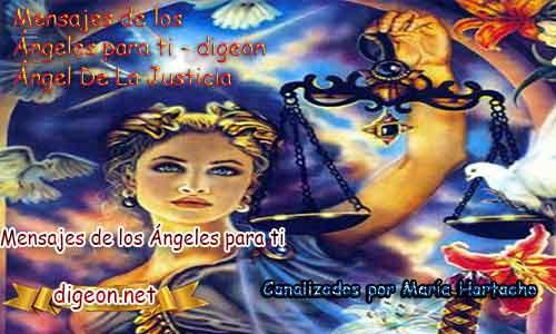 MENSAJES DE LOS ÁNGELES PARA TI - Digeon - 25 DE ENERO y el consejo diario de los ángeles, con los angeles y sus mensajes, y cada día un mensaje para ti, junto al tarot de los ángeles y los mensajes gratis de los ángeles, mensaje de tu ángel para hoy 25 de enero y el mensaje de tus ángeles para ti con el pronostico de los ángeles hoy 25 de enero, te dice tu ángel , con rituales angelicales, también el tarot de los ángeles, ángeles y arcángeles, la voz de los ángeles, comunicándote con tu ángel,comunicando con los ángeles los ángeles y sus mensajes para hoy, cada día un mensaje para ti, ángel del día gratis