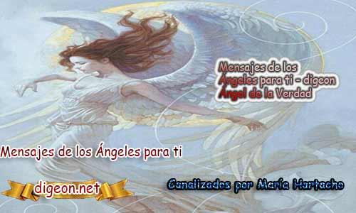MENSAJES DE LOS ÁNGELES PARA TI - Digeon - 01 DE Febrero y el consejo diario de los ángeles, con los angeles y sus mensajes, y cada día un mensaje para ti, junto al tarot de los ángeles y los mensajes gratis de los ángeles, mensaje de tu ángel para hoy 01 de Febrero y el mensaje de tus ángeles para ti con el pronostico de los ángeles hoy o1 de Febrero, te dice tu ángel , con rituales angelicales, también el tarot de los ángeles, ángeles y arcángeles, la voz de los ángeles, comunicándote con tu ángel,comunicando con los ángeles los ángeles y sus mensajes para hoy, cada día un mensaje para ti, ángel del día gratis