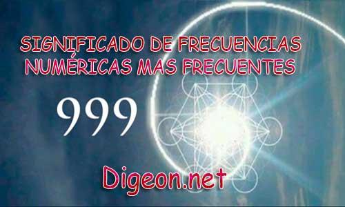 SIGNIFICADO DE FRECUENCIAS NUMÉRICAS MAS FRECUENTES y ángeles y número, también las combinaciones mas frecuentes de numero y su significado en neurología, el significado del 111, significado del 333, significado del 222, significado del 444, significado del 555, significado del 666, significado del 777, significado del 888, significado del 999, significado del 000, también su significado de esta combinación en el esoterismo,y las frecuencias numéricas curativas. también la frecuencia numérica de la hermandad blanca y la combinación de números cuánticos