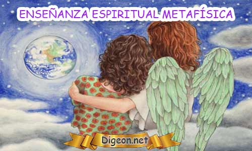 ENSEÑANZA ESPIRITUAL METAFÍSICA PARA HOY 09/01/ 2019 y que es la metafísica, ejemplos de metafísica, tipos de metafísica, que estudia la metafísica, Enseñanza espiritual, metafísica para hoy y metafísica espiritual, que es la metafísica, ejemplos de metafísica, tipos de metafísica, pensamientos de metafísica