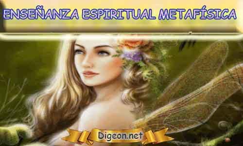 ENSEÑANZA ESPIRITUAL METAFÍSICA PARA HOY 28 de Enero + MENSAJES DE LOS ÁNGELES, y el consejo diario de los ángeles, con los angeles y sus mensajes, y cada día un mensaje para ti, junto al tarot de los ángeles y los mensajes gratis de los ángeles, mensaje de tu ángel para hoy 28 de enero y el mensaje de tus ángeles para ti con el pronostico de los ángeles hoy 28 de enero. te dice tu ángel,comunicándote con tu ángel,comunicando con los ángeles, los ángeles y sus mensajes para hoy, ángel del día gratis, todo sobre la metafísica y palabras de metafísica