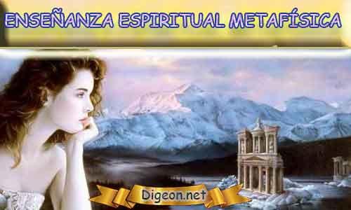 ENSEÑANZA ESPIRITUAL METAFÍSICA PARA HOY 29 de Enero + MENSAJES DE LOS ÁNGELES, y el consejo diario de los ángeles, con los angeles y sus mensajes, y cada día un mensaje para ti, junto al tarot de los ángeles y los mensajes gratis de los ángeles, mensaje de tu ángel para hoy 29 de enero y el mensaje de tus ángeles para ti con el pronostico de los ángeles hoy 29 de enero. te dice tu ángel , con rituales angelicales, también el tarot de los ángeles, ángeles y arcángeles, la voz de los ángeles, comunicándote con tu ángel,comunicando con los ángeles, los ángeles y sus mensajes para hoy, cada día un mensaje para ti, ángel del día gratis, todo sobre la metafísica y palabras de metafísica y enseñanzas de los ángeles