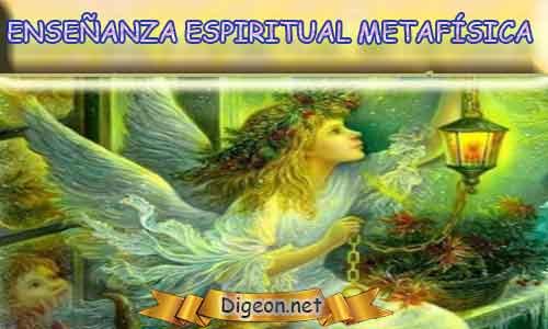 ENSEÑANZA ESPIRITUAL METAFÍSICA PARA HOY 31 de Enero + MENSAJES DE LOS ÁNGELES, y el consejo diario de los ángeles, con los angeles y sus mensajes, y cada día un mensaje para ti, junto al tarot de los ángeles y los mensajes gratis de los ángeles, mensaje de tu ángel para hoy 31 de enero y el mensaje de tus ángeles para ti con el pronostico de los ángeles hoy 31 de enero. te dice tu ángel , con rituales angelicales, también el tarot de los ángeles, ángeles y arcángeles, la voz de los ángeles, comunicándote con tu ángel,comunicando con los ángeles, los ángeles y sus mensajes para hoy, cada día un mensaje para ti, ángel del día gratis, todo sobre la metafísica y palabras de metafísica