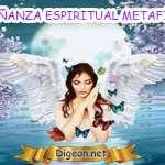 ENSEÑANZA ESPIRITUAL METAFÍSICA PARA HOY 22 de Enero + MENSAJES DE LOS ÁNGELES, y el consejo diario de los ángeles, con los angeles y sus mensajes, y cada día un mensaje para ti, junto al tarot de los ángeles y los mensajes gratis de los ángeles, mensaje de tu ángel para hoy 22 de enero y el mensaje de tus ángeles para ti con el pronostico de los ángeles hoy 22 de enero. te dice tu ángel , con rituales angelicales, también el tarot de los ángeles, ángeles y arcángeles, la voz de los ángeles, comunicándote con tu ángel,comunicando con los ángeles, los ángeles y sus mensajes para hoy, cada día un mensaje para ti, ángel del día gratis, todo sobre la metafísica y palabras de metafísica