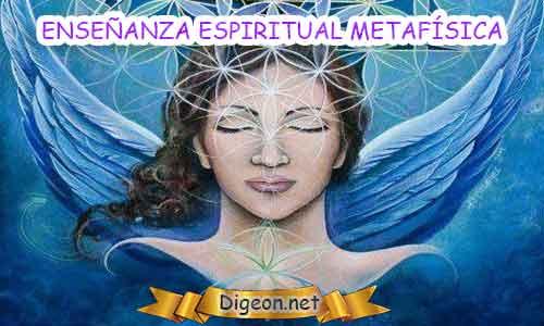 ENSEÑANZA ESPIRITUAL METAFÍSICA PARA HOY 21 de Enero + MENSAJES DE LOS ÁNGELES, y el consejo diario de los ángeles, con los angeles y sus mensajes, y cada día un mensaje para ti, junto al tarot de los ángeles y los mensajes gratis de los ángeles, mensaje de tu ángel para hoy 21 de enero y el mensaje de tus ángeles para ti con el pronostico de los ángeles hoy 21 de enero. te dice tu ángel , con rituales angelicales, también el tarot de los ángeles, ángeles y arcángeles, la voz de los ángeles, comunicándote con tu ángel,comunicando con los ángeles, los ángeles y sus mensajes para hoy, cada día un mensaje para ti, ángel del día gratis