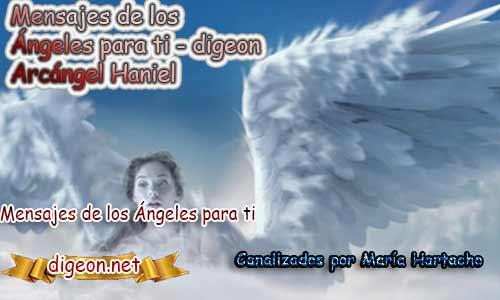 MENSAJES DE LOS ÁNGELES PARA TI hoy JUEVES 10/01/2019 y el consejo diario de los ángeles, con los ángeles y sus mensajes, y cada día un mensaje para ti, junto al tarot de los ángeles y los mensajes gratis de los ángeles, mensaje de tu ángel para hoy 10/01/2019, y el mensaje de tus ángeles para ti con el pronostico de los ángeles hoy 10/01/2019 te dice tu ángel , con rituales angelicales, también el tarot de los ángeles, ángeles y arcángeles, la voz de los ángeles, comunicándote con tu ángel,comunicando con los ángeles, los ángeles y sus mensajes para hoy,tu ángel dice hoy, ángel del día gratis y ángeles y números