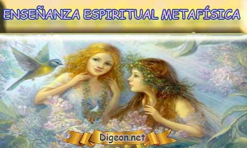 ENSEÑANZA ESPIRITUAL METAFÍSICA PARA HOY 30 de Enero + MENSAJES DE LOS ÁNGELES, y el consejo diario de los ángeles, con los angeles y sus mensajes, y cada día un mensaje para ti, junto al tarot de los ángeles y los mensajes gratis de los ángeles, mensaje de tu ángel para hoy 30 de enero y el mensaje de tus ángeles para ti con el pronostico de los ángeles hoy 30 de enero. te dice tu ángel , con rituales angelicales, también el tarot de los ángeles, ángeles y arcángeles, la voz de los ángeles, comunicándote con tu ángel,comunicando con los ángeles, los ángeles y sus mensajes para hoy, cada día un mensaje para ti, ángel del día gratis, todo sobre la metafísica y palabras de metafísica , y enseñanza de los Ángeles, y mensajes y enseñanzas de los Ángeles