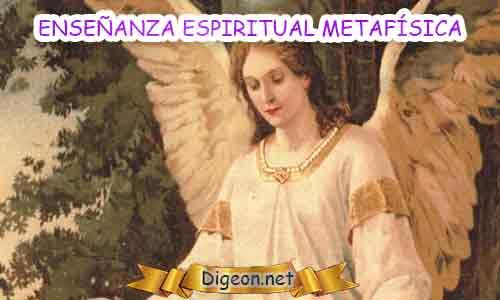 ENSEÑANZA ESPIRITUAL METAFÍSICA PARA HOY 15 de Enero y todo sobre la metafísica, también palabras de metafísica y que es la metafísica