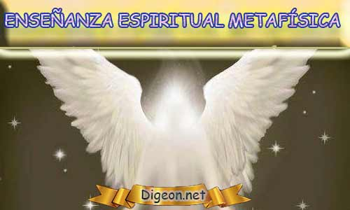 ENSEÑANZA ESPIRITUAL METAFÍSICA PARA HOY 04 DE fEBRERO + MENSAJES DE LOS ÁNGELES, y el consejo diario de los ángeles, con los angeles y sus mensajes, y cada día un mensaje para ti, junto al tarot de los ángeles y los mensajes gratis de los ángeles, mensaje de tu ángel para hoy 04 DE FEBRERO y el mensaje de tus ángeles para ti con el pronostico de los ángeles hoy 04 DE FEBRERO. te dice tu ángel , con rituales angelicales, también el tarot de los ángeles, ángeles y arcángeles, la voz de los ángeles, comunicándote con tu ángel,comunicando con los ángeles, los ángeles y sus mensajes para hoy, cada día un mensaje para ti, ángel del día gratis, todo sobre la metafísica y palabras de metafísica