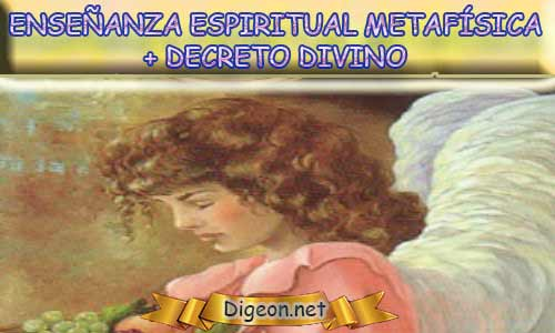 ENSEÑANZA ESPIRITUAL METAFÍSICA PARA HOY 12 DE fEBRERO + MENSAJES DE LOS ÁNGELES, y el consejo diario de los ángeles, con los angeles y sus mensajes, y cada día un mensaje para ti, junto al tarot de los ángeles y los mensajes gratis de los ángeles, mensaje de tu ángel para hoy 12 DE FEBRERO y el mensaje de tus ángeles para ti con el pronostico de los ángeles hoy 12 DE FEBRERO. te dice tu ángel , con rituales angelicales, también el tarot de los ángeles, ángeles y arcángeles, la voz de los ángeles, comunicándote con tu ángel,comunicando con los ángeles, los ángeles y sus mensajes para hoy, cada día un mensaje para ti, ángel del día gratis, todo sobre la metafísica y palabras de metafísica
