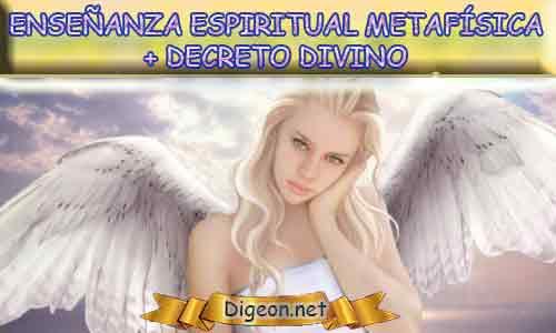 ENSEÑANZA ESPIRITUAL METAFÍSICA + MENSAJES DE LOS ÁNGELES, y el consejo diario de los ángeles, con los angeles y sus mensajes, y cada día un mensaje para ti, junto al tarot de los ángeles y los mensajes gratis de los ángeles, mensaje de tu ángel para hoy 22 DE FEBRERO y el mensaje de tus ángeles para ti con el pronostico de los ángeles hoy 22 DE FEBRERO. te dice tu ángel , con rituales angelicales, también el tarot de los ángeles, ángeles y arcángeles, la voz de los ángeles, comunicándote con tu ángel,comunicando con los ángeles, los ángeles y sus mensajes para hoy, cada día un mensaje para ti, ángel del día gratis, todo sobre la metafísica y palabras de metafísica