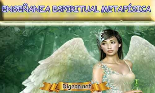 ENSEÑANZA ESPIRITUAL METAFÍSICA PARA HOY 02 DE fEBRERO + MENSAJES DE LOS ÁNGELES, y el consejo diario de los ángeles, con los angeles y sus mensajes, y cada día un mensaje para ti, junto al tarot de los ángeles y los mensajes gratis de los ángeles, mensaje de tu ángel para hoy 01 DE FEBRERO y el mensaje de tus ángeles para ti con el pronostico de los ángeles hoy 01 DE FEBRERO. te dice tu ángel , con rituales angelicales, también el tarot de los ángeles, ángeles y arcángeles, la voz de los ángeles, comunicándote con tu ángel,comunicando con los ángeles, los ángeles y sus mensajes para hoy, cada día un mensaje para ti, ángel del día gratis, todo sobre la metafísica y palabras de metafísica