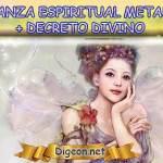 ENSEÑANZA ESPIRITUAL METAFÍSICA PARA HOY 17 DE FEBRERO + MENSAJES DE LOS ÁNGELES, y el consejo diario de los ángeles, con los angeles y sus mensajes, y cada día un mensaje para ti, junto al tarot de los ángeles y los mensajes gratis de los ángeles, mensaje de tu ángel para hoy 17 DE FEBRERO y el mensaje de tus ángeles para ti con el pronostico de los ángeles hoy 17 DE FEBRERO. te dice tu ángel , con rituales angelicales, también el tarot de los ángeles, ángeles y arcángeles, la voz de los ángeles, comunicándote con tu ángel,comunicando con los ángeles, los ángeles y sus mensajes para hoy, cada día un mensaje para ti, ángel del día gratis, todo sobre la metafísica y palabras de metafísica
